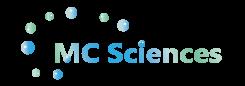 MC Sciences